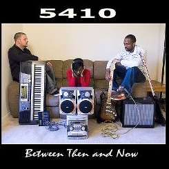 5410 - Between Then and Now flac