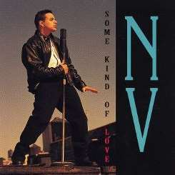 N.V. - Some Kind of Love flac