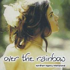 Various Artists - Over the Rainbow flac