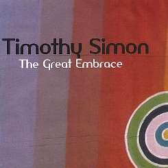 Timothy Simon - The Great Embrace flac