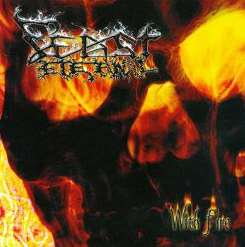 Feast Eternal - With Fire flac