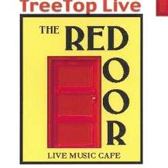 TreeTop - Live in at the Red Door flac