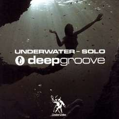 Deepgroove - Underwater Solo flac