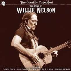 Willie Nelson - The Country Collection flac