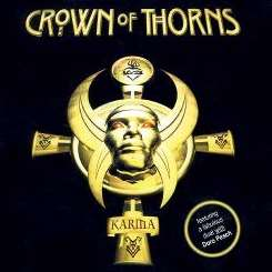 Crown of Thorns - Karma flac