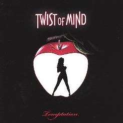 Twist of Mind - Temptation flac