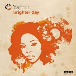 Yanou - Brighter Day flac