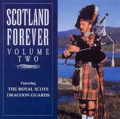 Various Artists - Scotland Forever, Vol. 2 flac
