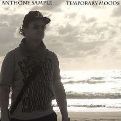 Anthony Sample - Temporary Moods flac