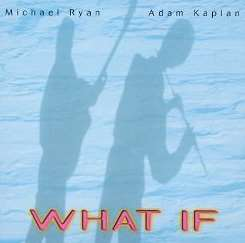 Michael Ryan - What If flac