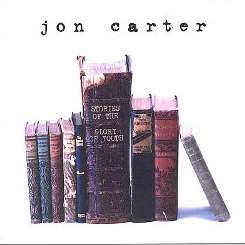 Jon Carter - Stories of the Glory of Youth flac