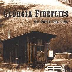 Georgia Fireflies - On Down the Line flac