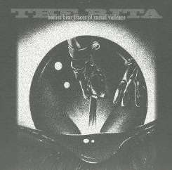 The Rita - Bodies Bear Traces of Carnal Violence flac
