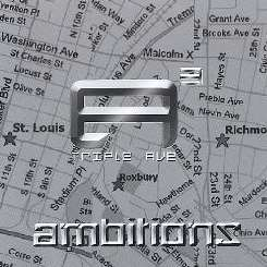 Triple Ave. - Ambitions flac