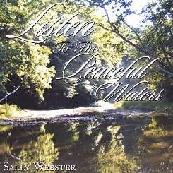 Sally Webster - Listen to the Peaceful Waters flac