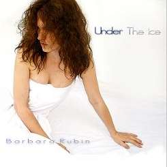 Barbara Rubin - Under the Ice flac