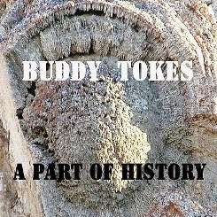 Buddy Tokes - A Part of History flac