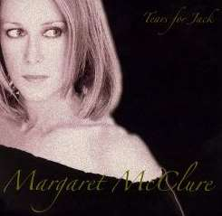 Margaret McClure - Tears for Jack flac