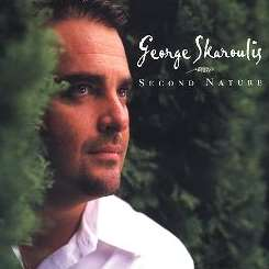 George Skaroulis - Second Nature flac