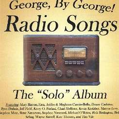 George, By George! - Radio Songs flac