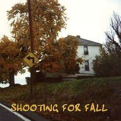 Left on Dorris - Shooting for Fall flac