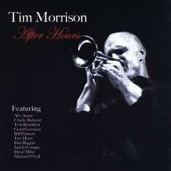 Tim Morrison - After Hours flac