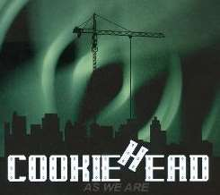 Cookiehead - As We Are flac